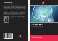 Borítókép a  Cefalometria - hoz