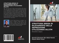Copertina di STRUTTURA IBRIDA DI RILEVAMENTO DELLA DEPRESSIONE UTILIZZANDO BILSTM