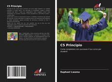 Portada del libro de C5 Principio