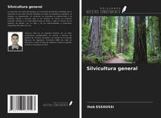 Bookcover of Silvicultura general