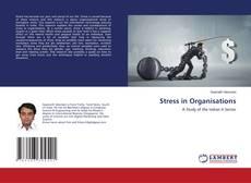 Borítókép a  Stress in Organisations - hoz