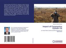 Bookcover of Impact of Coronavirus (COVID-19)