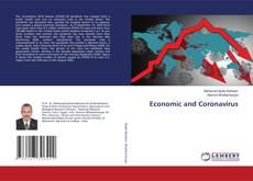 Copertina di Economic and Coronavirus