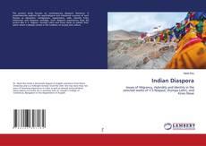 Portada del libro de Indian Diaspora