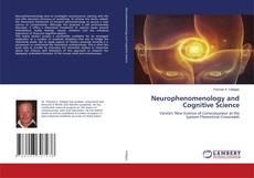 Portada del libro de Neurophenomenology and Cognitive Science