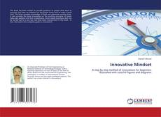 Copertina di Innovative Mindset