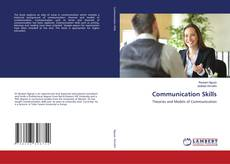 Bookcover of Communication Skills