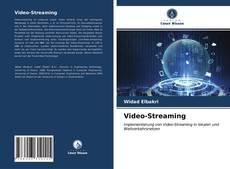 Buchcover von Video-Streaming