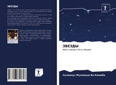 Bookcover of ЗВЕЗДЫ