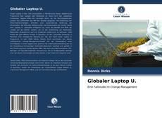 Couverture de Globaler Laptop U.