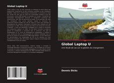 Couverture de Global Laptop U