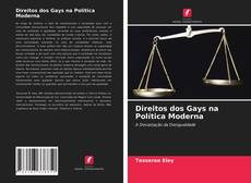 Borítókép a  Direitos dos Gays na Política Moderna - hoz