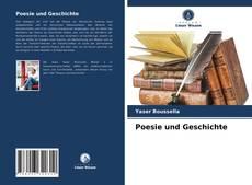 Poesie und Geschichte的封面