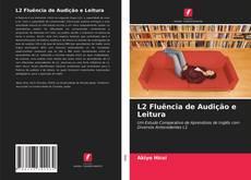L2 Fluência de Audição e Leitura的封面
