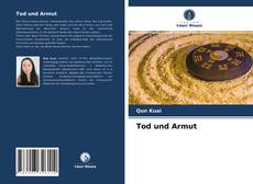Bookcover of Tod und Armut