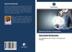 Copertina di NEUROFÜHRUNG
