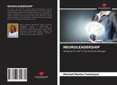 Bookcover of NEUROLEADERSHIP