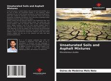 Bookcover of Unsaturated Soils and Asphalt Mixtures