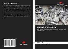 Bookcover of Paradise Express