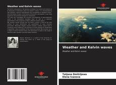 Bookcover of Weather and Kelvin waves