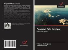 Buchcover von Pogoda i fale Kelvina