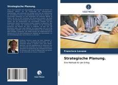 Portada del libro de Strategische Planung.