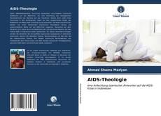 Copertina di AIDS-Theologie