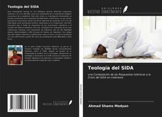 Copertina di Teología del SIDA