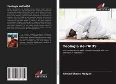 Copertina di Teologia dell'AIDS