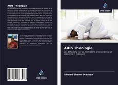 Copertina di AIDS Theologie