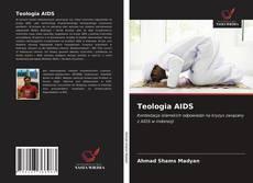 Copertina di Teologia AIDS