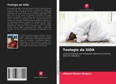 Copertina di Teologia da SIDA