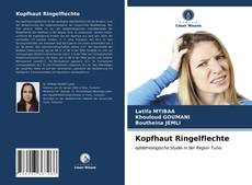 Bookcover of Kopfhaut Ringelflechte