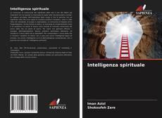 Copertina di Intelligenza spirituale
