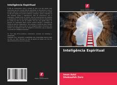 Capa do livro de Inteligência Espiritual