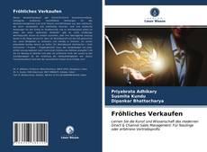 Fröhliches Verkaufen的封面