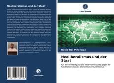 Обложка Neoliberalismus und der Staat