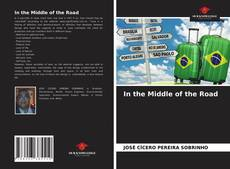 Buchcover von In the Middle of the Road