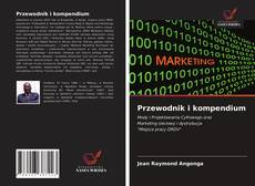 Couverture de Przewodnik i kompendium
