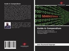 Couverture de Guide & Compendium