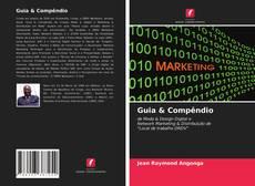 Borítókép a  Guia & Compêndio - hoz