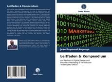 Buchcover von Leitfaden & Kompendium