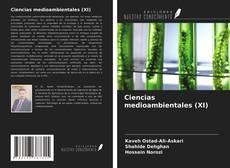 Обложка Ciencias medioambientales (XI)