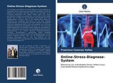 Online-Stress-Diagnose-System kitap kapağı