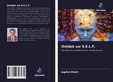 Couverture de Ontdek uw S.E.L.F.