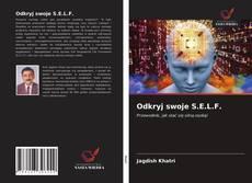 Couverture de Odkryj swoje S.E.L.F.