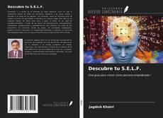 Couverture de Descubre tu S.E.L.F.