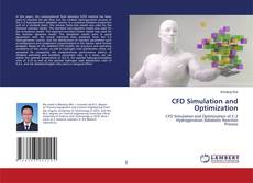 Bookcover of CFD Simulation and Optimization