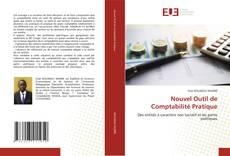 Обложка Nouvel Outil de Comptabilité Pratique