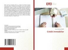 Обложка Crédit immobilier